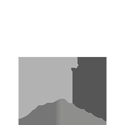 Grupo Elo