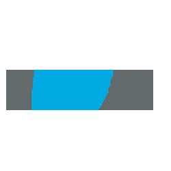 robbyson